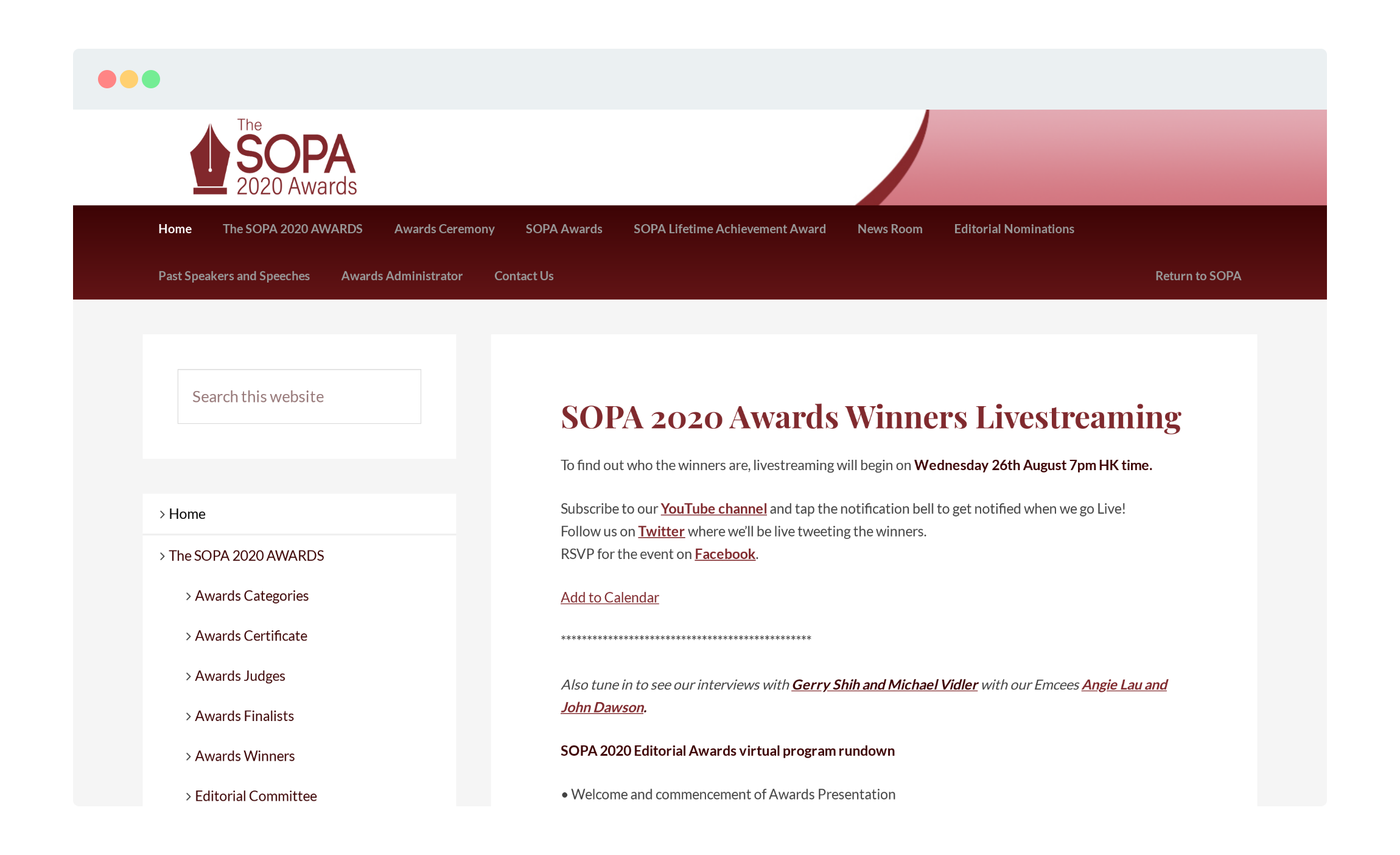 screenshot-sopawards